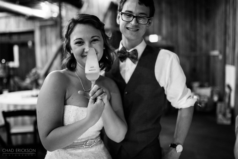 Kai & Maddy - Wedding Pictures-234.jpg