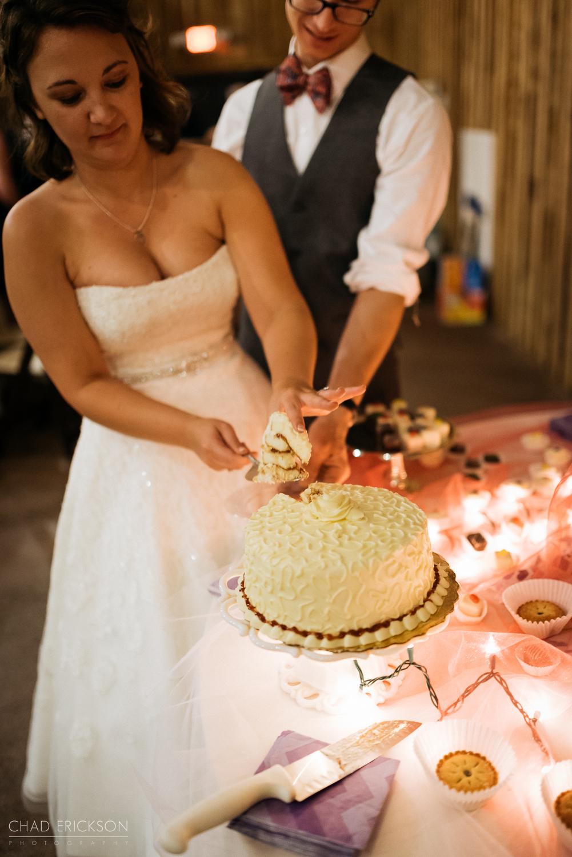 Kai & Maddy - Wedding Pictures-237.jpg