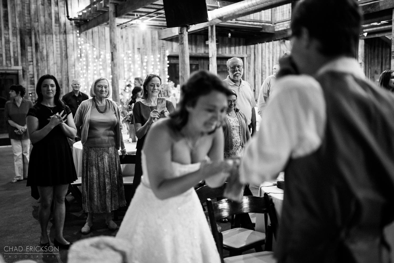 Kai & Maddy - Wedding Pictures-242.jpg
