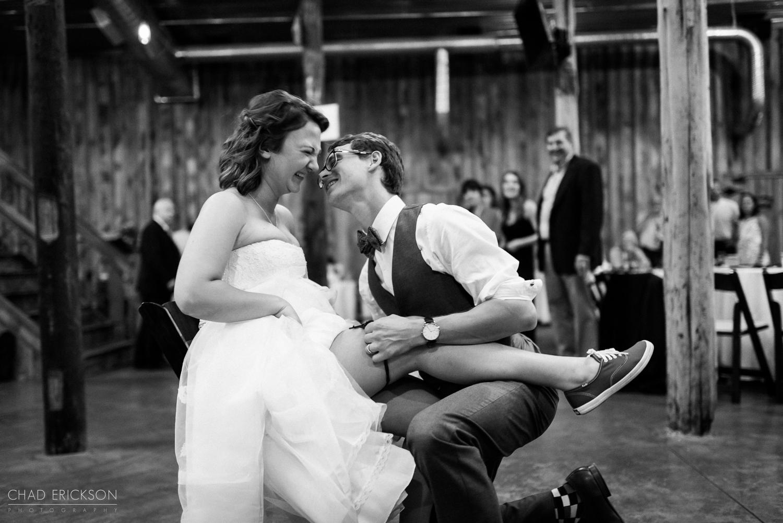 Kai & Maddy - Wedding Pictures-248.jpg