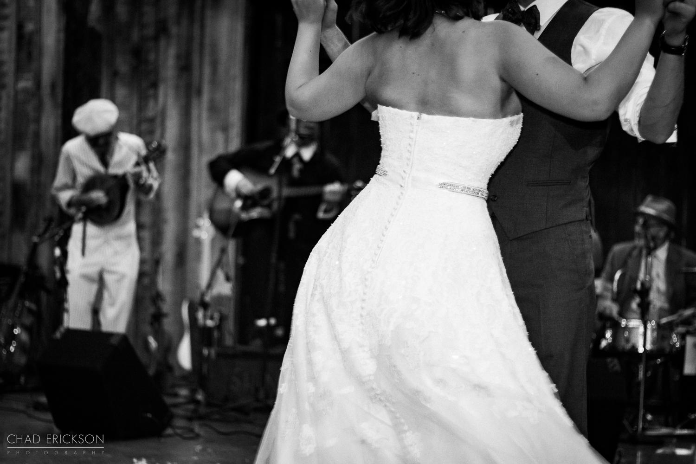 Kai & Maddy - Wedding Pictures-256.jpg