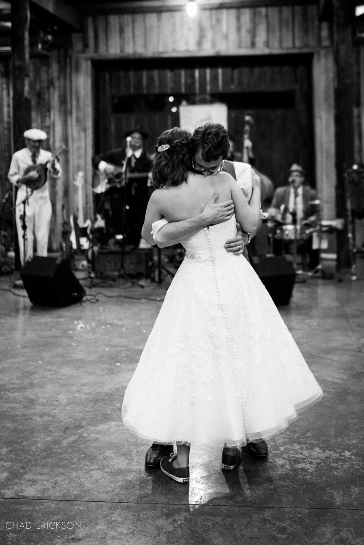 Kai & Maddy - Wedding Pictures-257.jpg