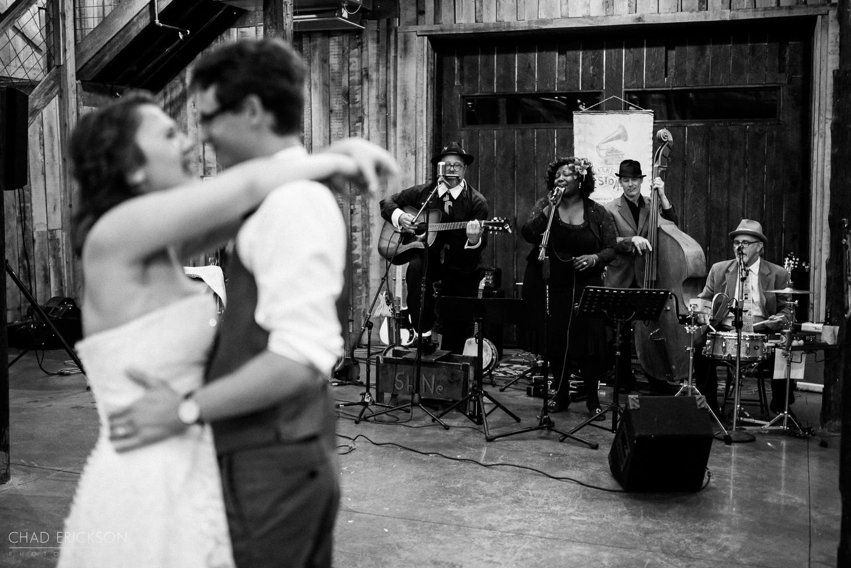 Kai & Maddy - Wedding Pictures-259.jpg