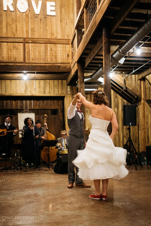 Kai & Maddy - Wedding Pictures-262.jpg
