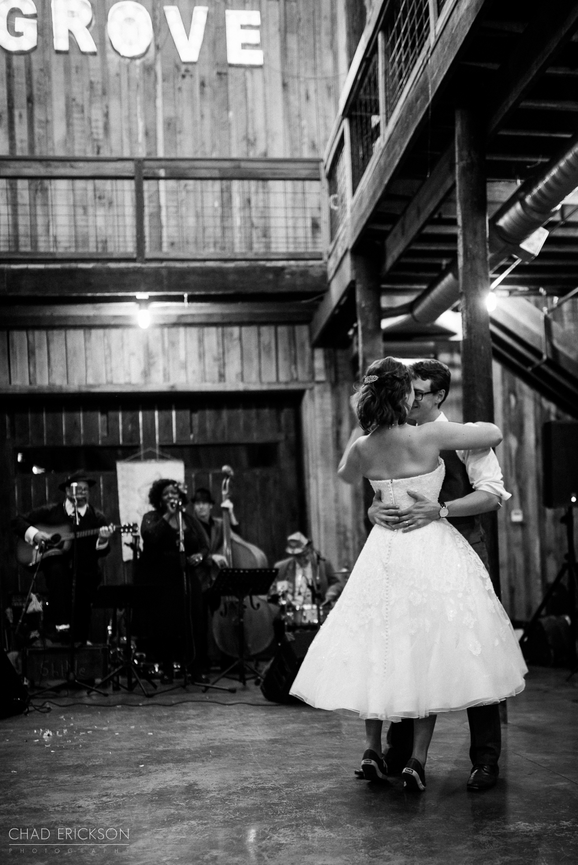 Kai & Maddy - Wedding Pictures-263.jpg