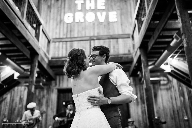 Kai & Maddy - Wedding Pictures-266.jpg