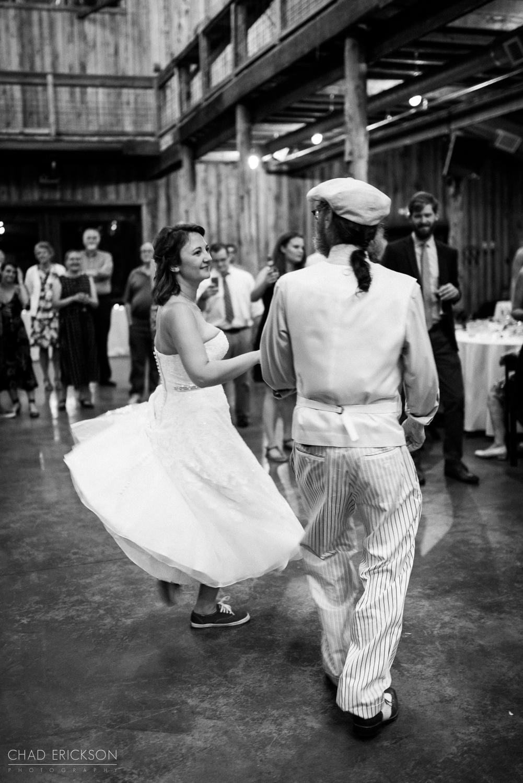 Kai & Maddy - Wedding Pictures-270.jpg