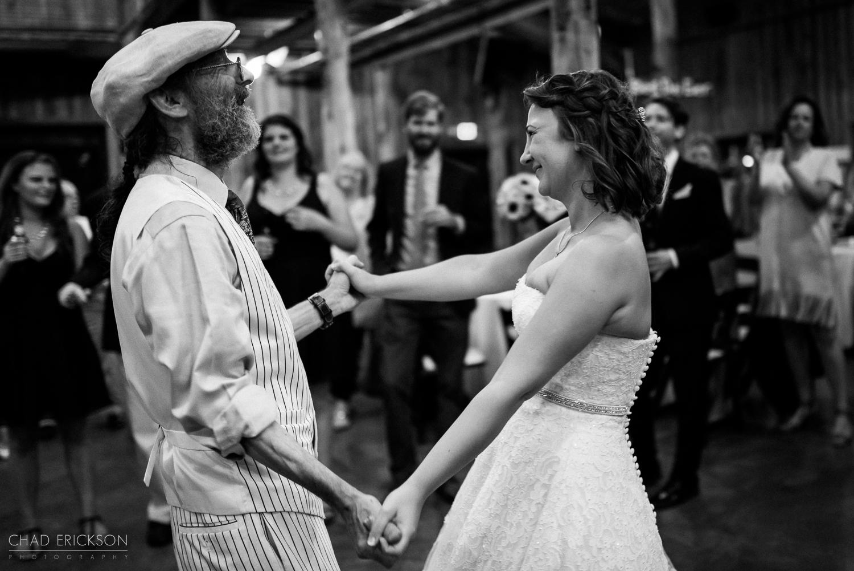 Kai & Maddy - Wedding Pictures-277.jpg