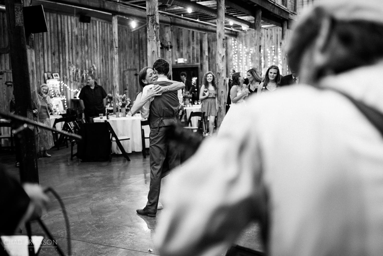 Kai & Maddy - Wedding Pictures-280.jpg