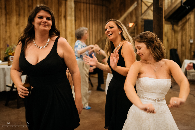 Kai & Maddy - Wedding Pictures-292.jpg