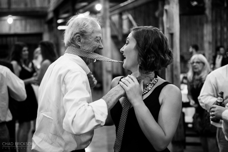 Kai & Maddy - Wedding Pictures-296.jpg