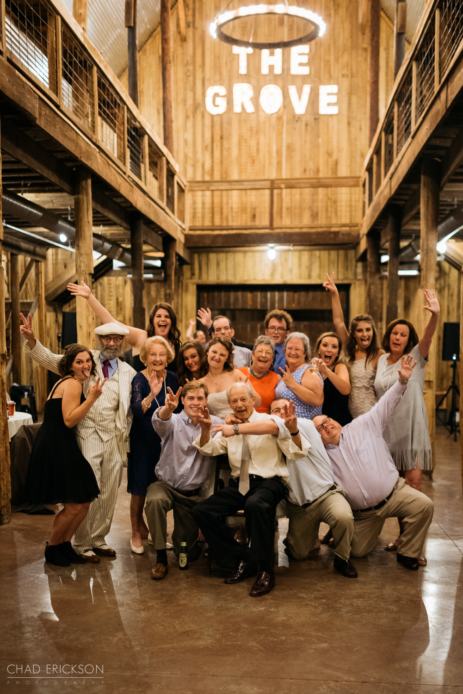 Kai & Maddy - Wedding Pictures-295.jpg