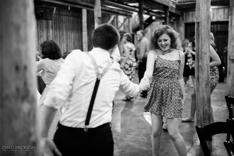 Kai & Maddy - Wedding Pictures-300.jpg