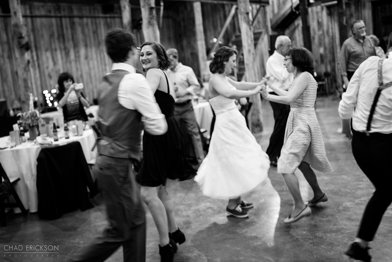 Kai & Maddy - Wedding Pictures-301.jpg
