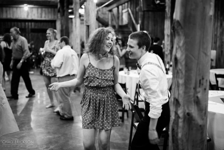 Kai & Maddy - Wedding Pictures-302.jpg