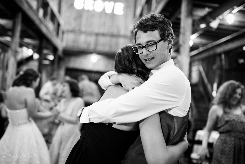 Kai & Maddy - Wedding Pictures-303.jpg