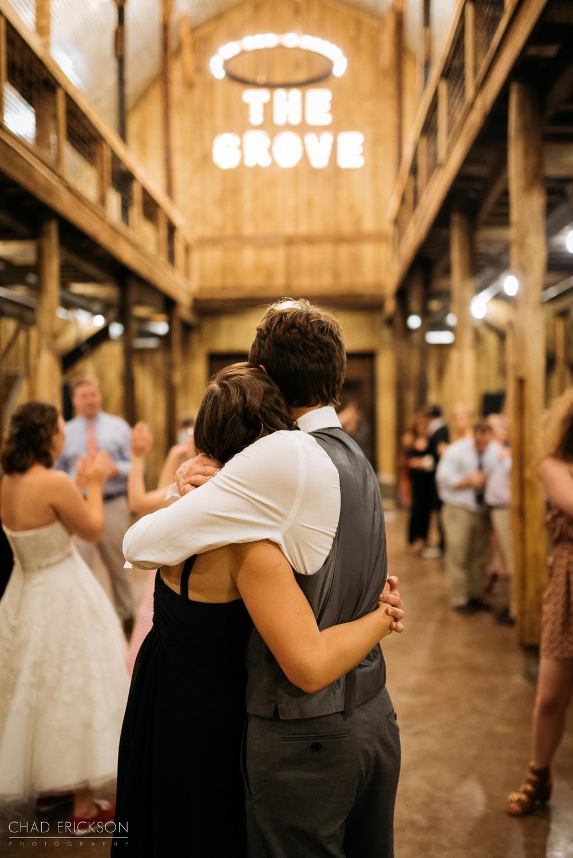 Kai & Maddy - Wedding Pictures-304.jpg