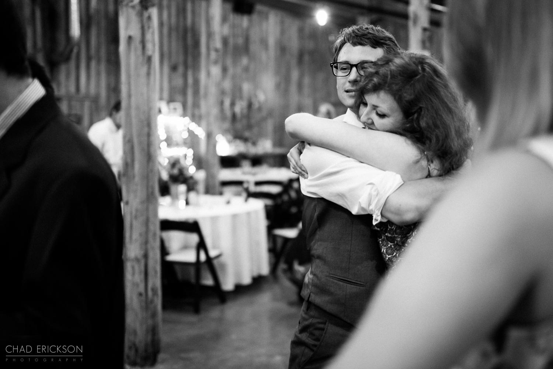 Kai & Maddy - Wedding Pictures-305.jpg