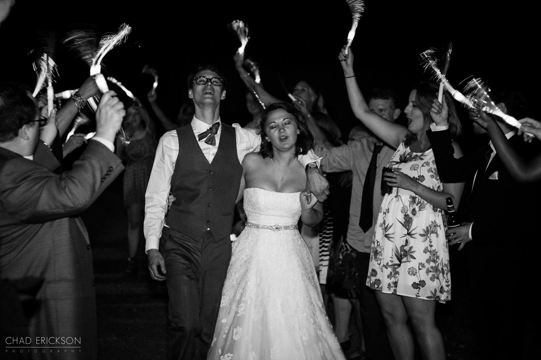Kai & Maddy - Wedding Pictures-308.jpg