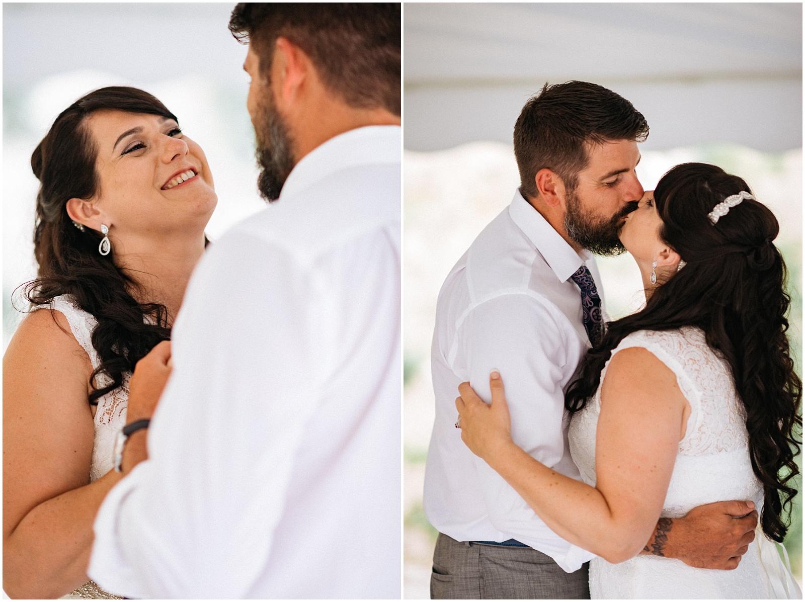 Top wedding photojournalist