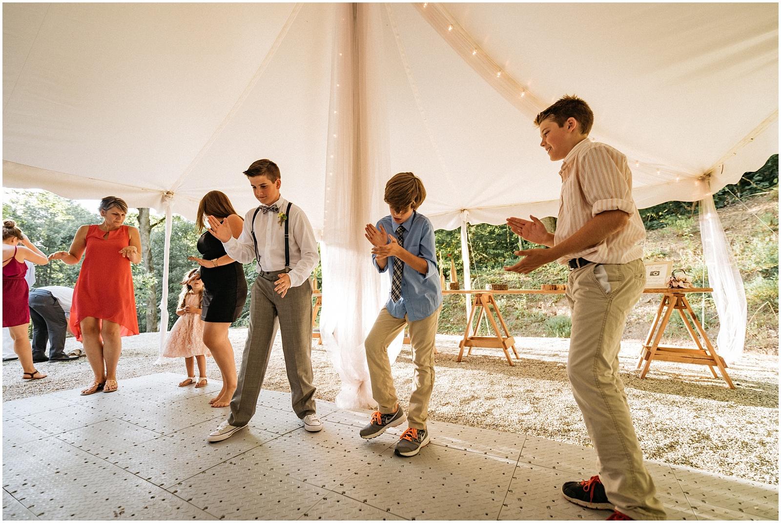 Ryan_Rechelle_Nantahalla_Weddings_Andrews_NC-142_Ryan_Rechelle_McGuire's_Millrace_Andrews_NC.jpg