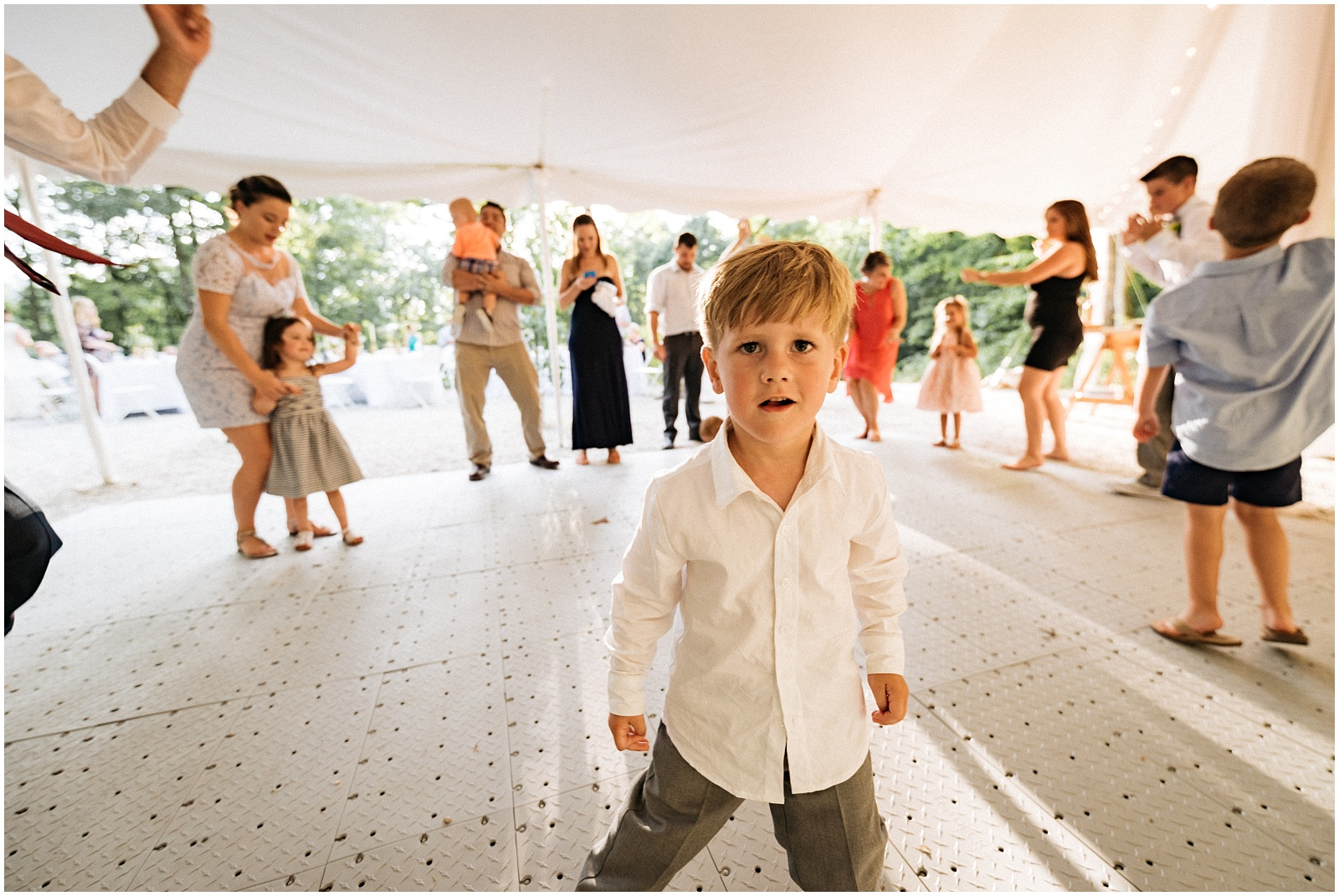Ryan_Rechelle_Nantahalla_Weddings_Andrews_NC-144_Ryan_Rechelle_McGuire's_Millrace_Andrews_NC.jpg