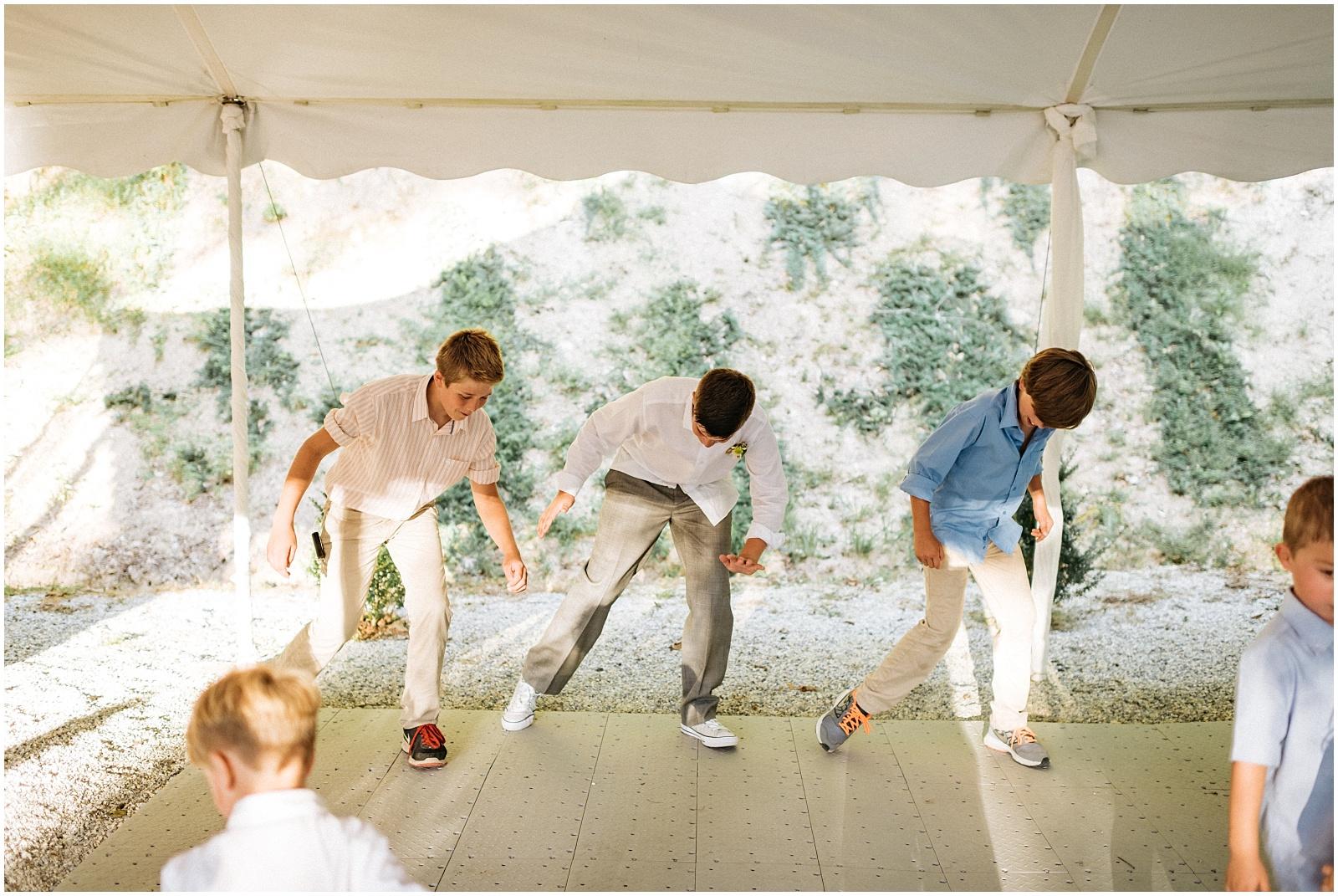 Ryan_Rechelle_Nantahalla_Weddings_Andrews_NC-149_Ryan_Rechelle_McGuire's_Millrace_Andrews_NC.jpg