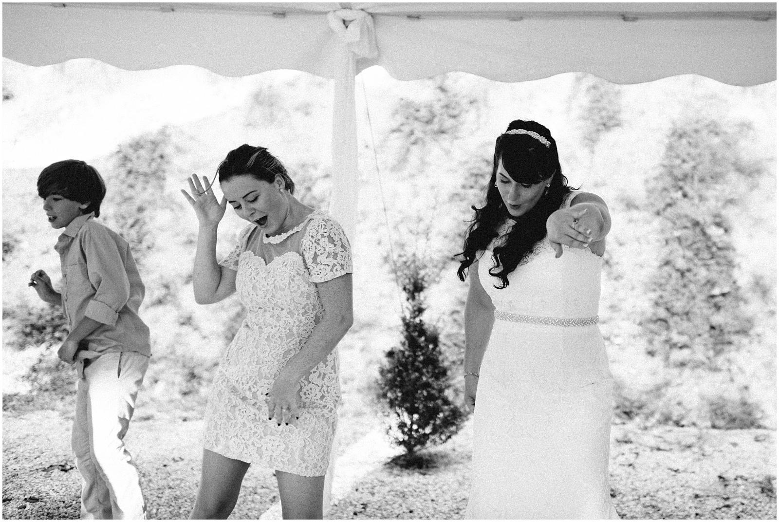 Ryan_Rechelle_Nantahalla_Weddings_Andrews_NC-150_Ryan_Rechelle_McGuire's_Millrace_Andrews_NC.jpg