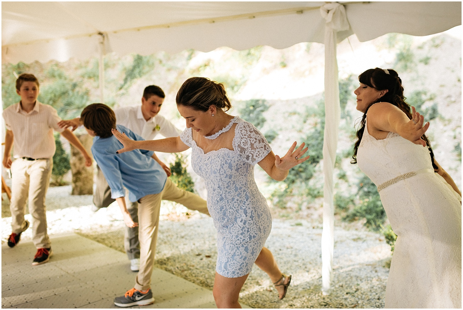Ryan_Rechelle_Nantahalla_Weddings_Andrews_NC-152_Ryan_Rechelle_McGuire's_Millrace_Andrews_NC.jpg