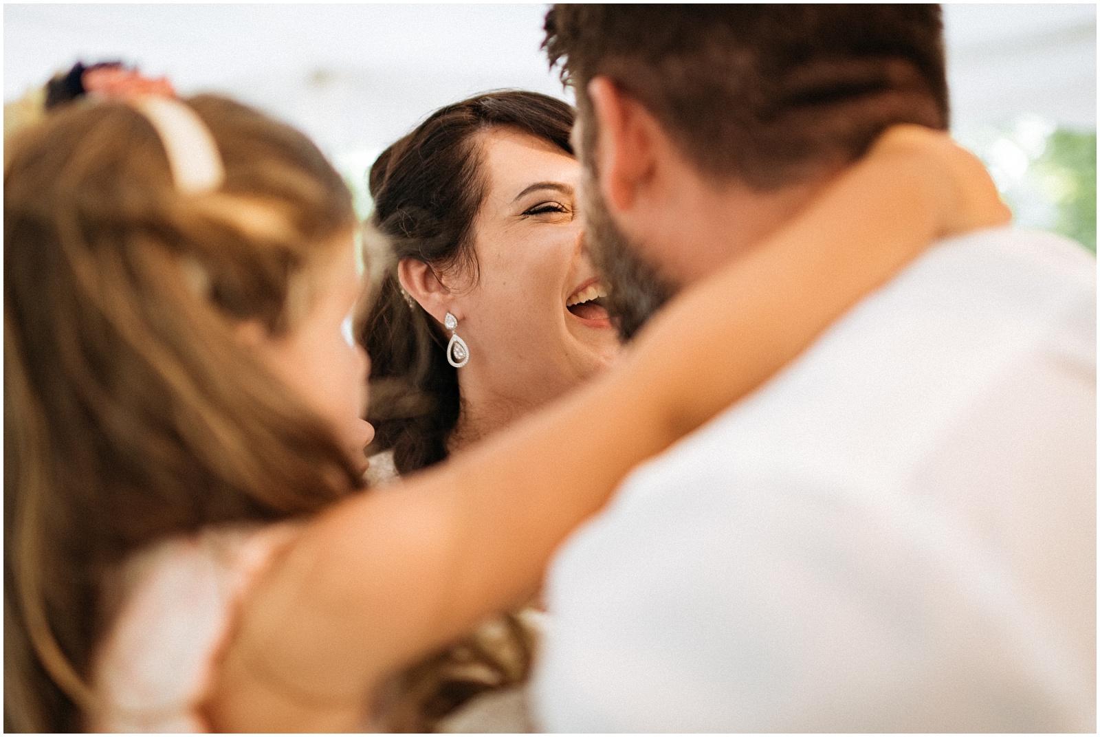 Ryan_Rechelle_Nantahalla_Weddings_Andrews_NC-161_Ryan_Rechelle_McGuire's_Millrace_Andrews_NC.jpg