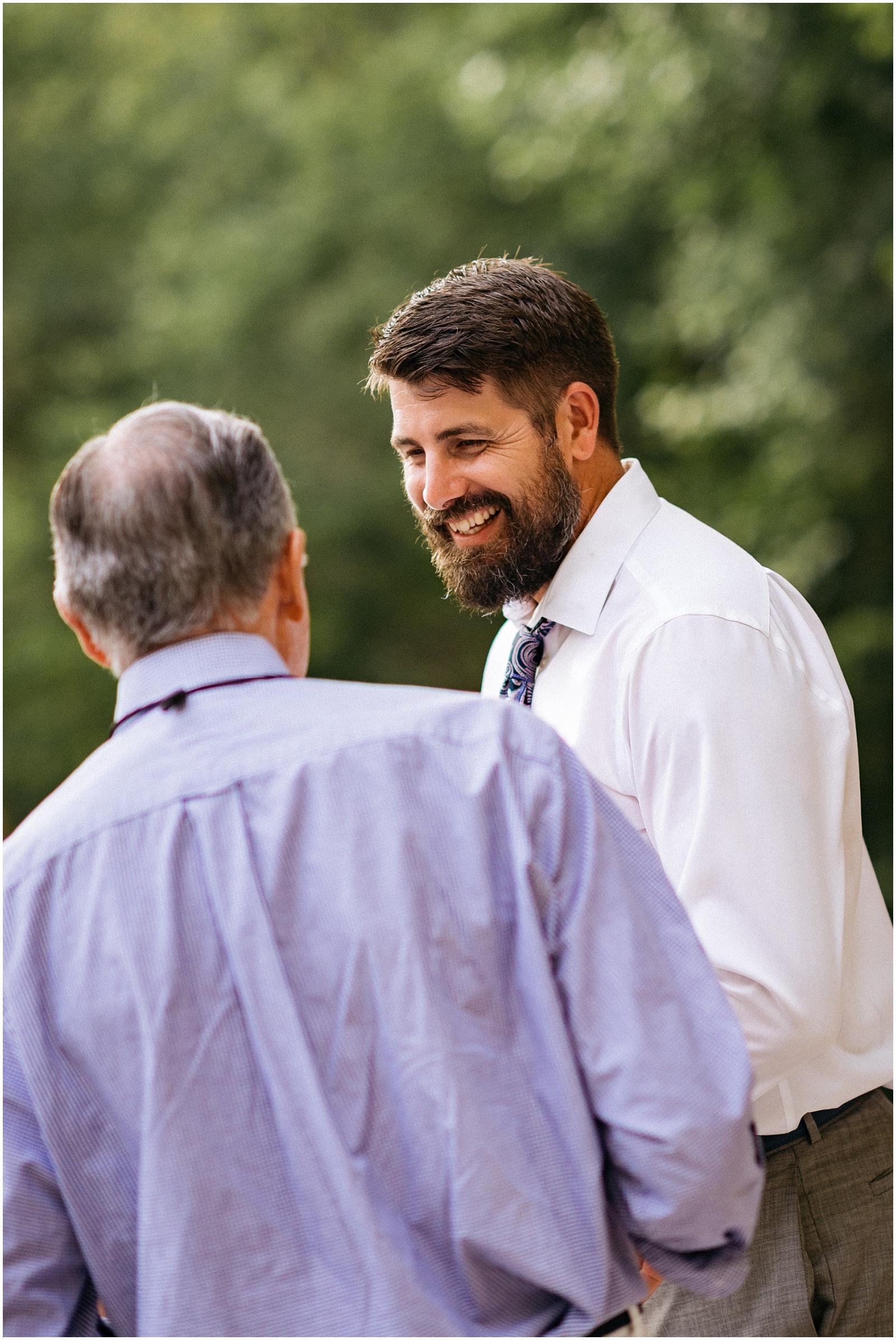 Ryan_Rechelle_Nantahalla_Weddings_Andrews_NC-174_Ryan_Rechelle_McGuire's_Millrace_Andrews_NC.jpg
