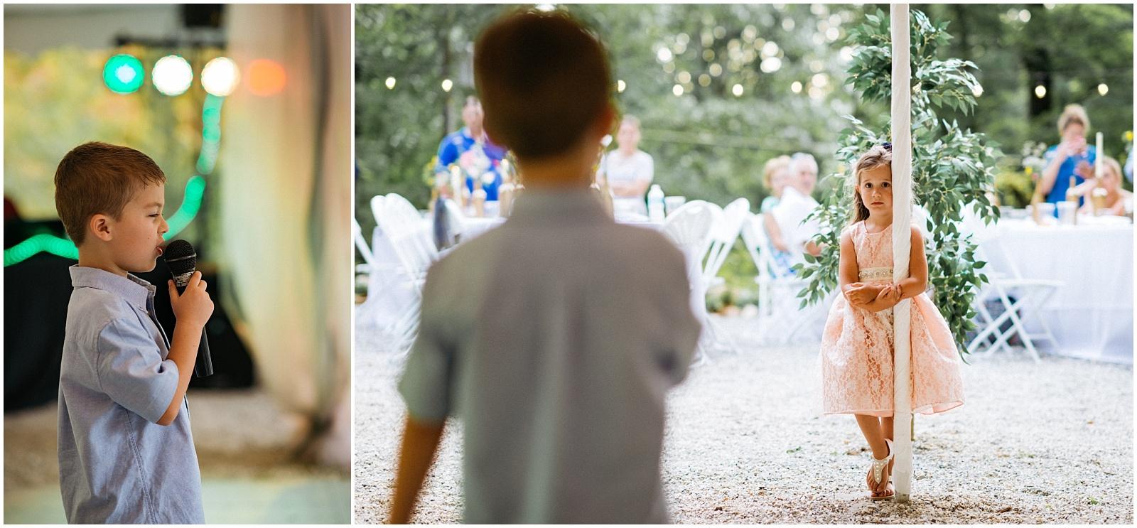 Ryan_Rechelle_Nantahalla_Weddings_Andrews_NC-181_Ryan_Rechelle_McGuire's_Millrace_Andrews_NC.jpg