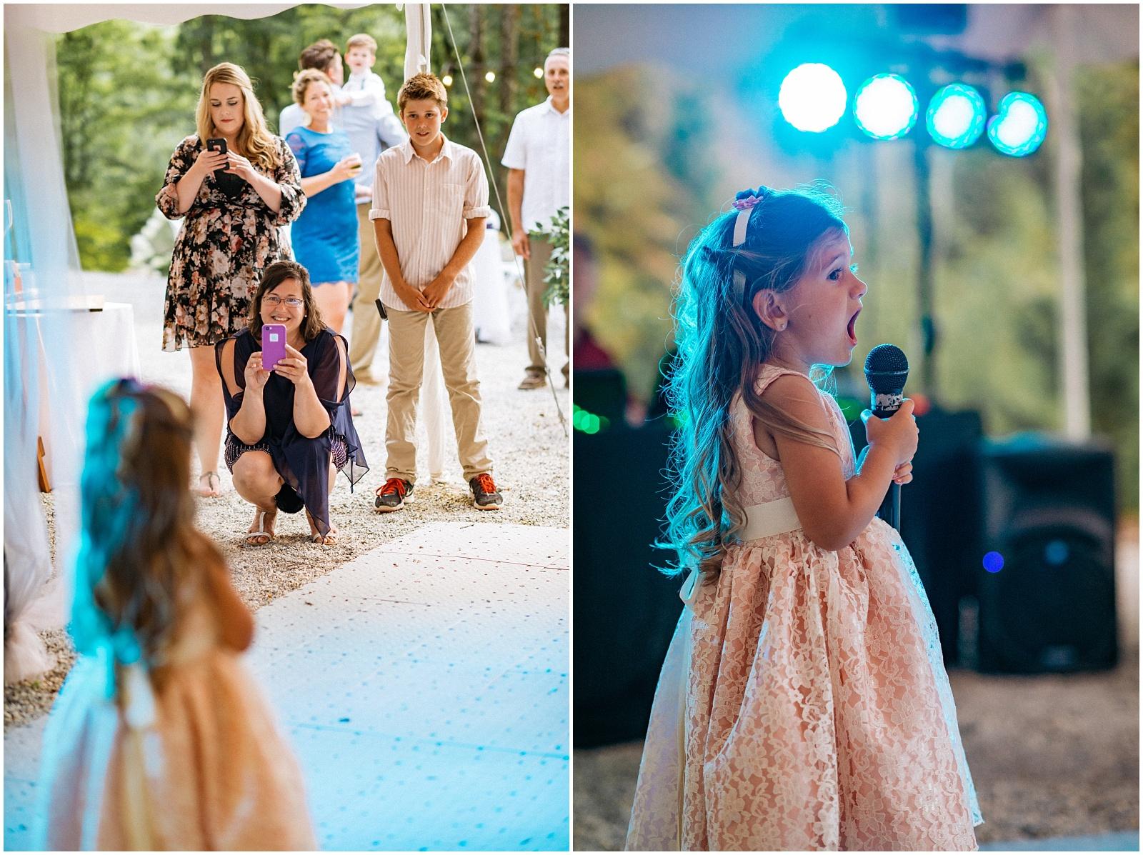 Ryan_Rechelle_Nantahalla_Weddings_Andrews_NC-185_Ryan_Rechelle_McGuire's_Millrace_Andrews_NC.jpg