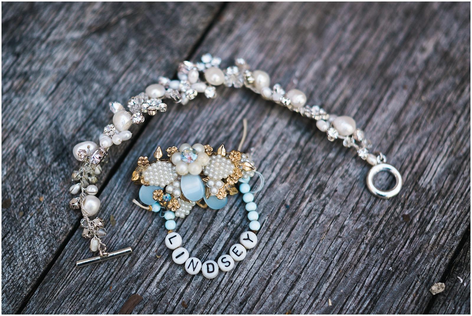 Jewelry detail image