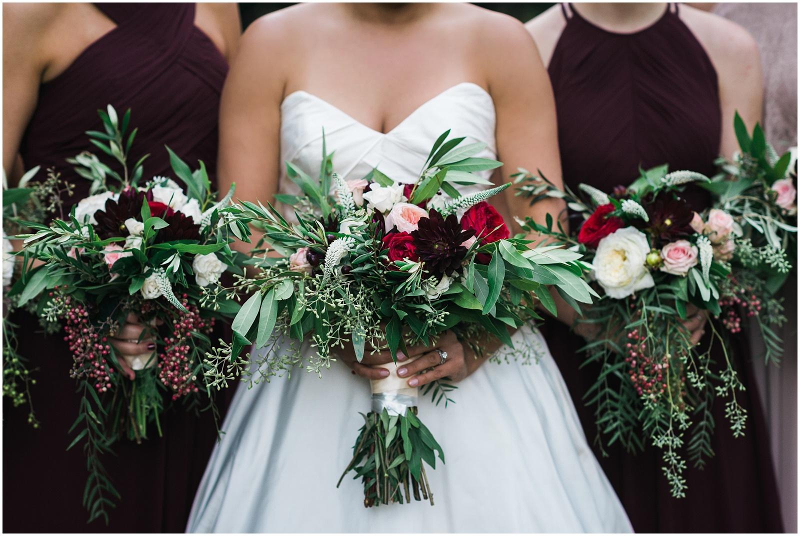 Bouquet picture