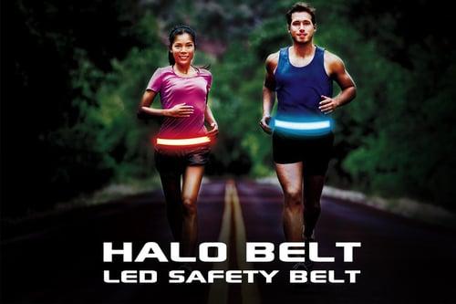 Airport Traffic illuminated safety belt website.jpg