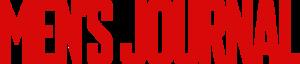 Mens Journal logo.png