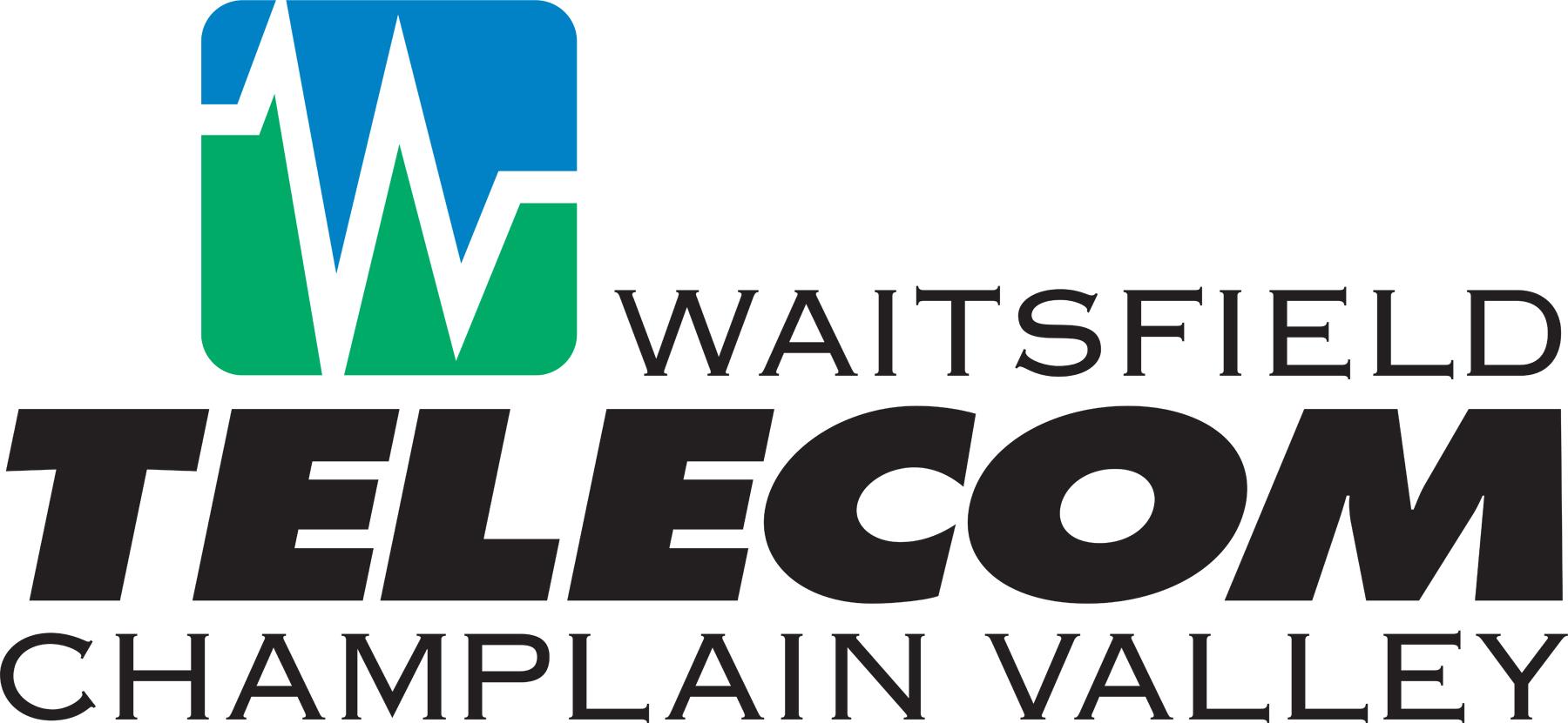 waitsfield telecom