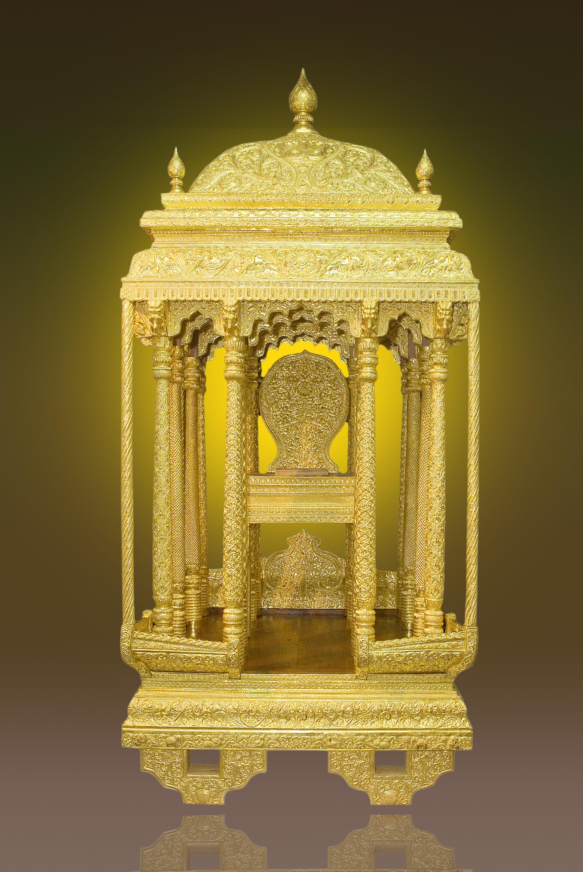 Lallakki Mantap - Manjeshwara