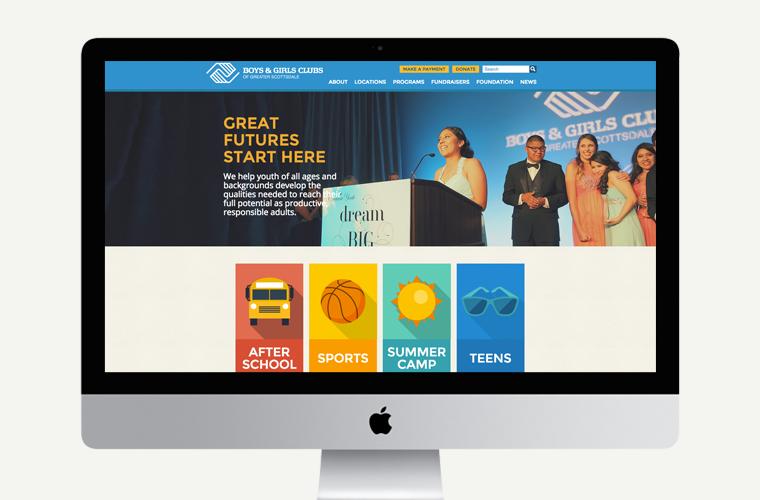 BGCS-website.png