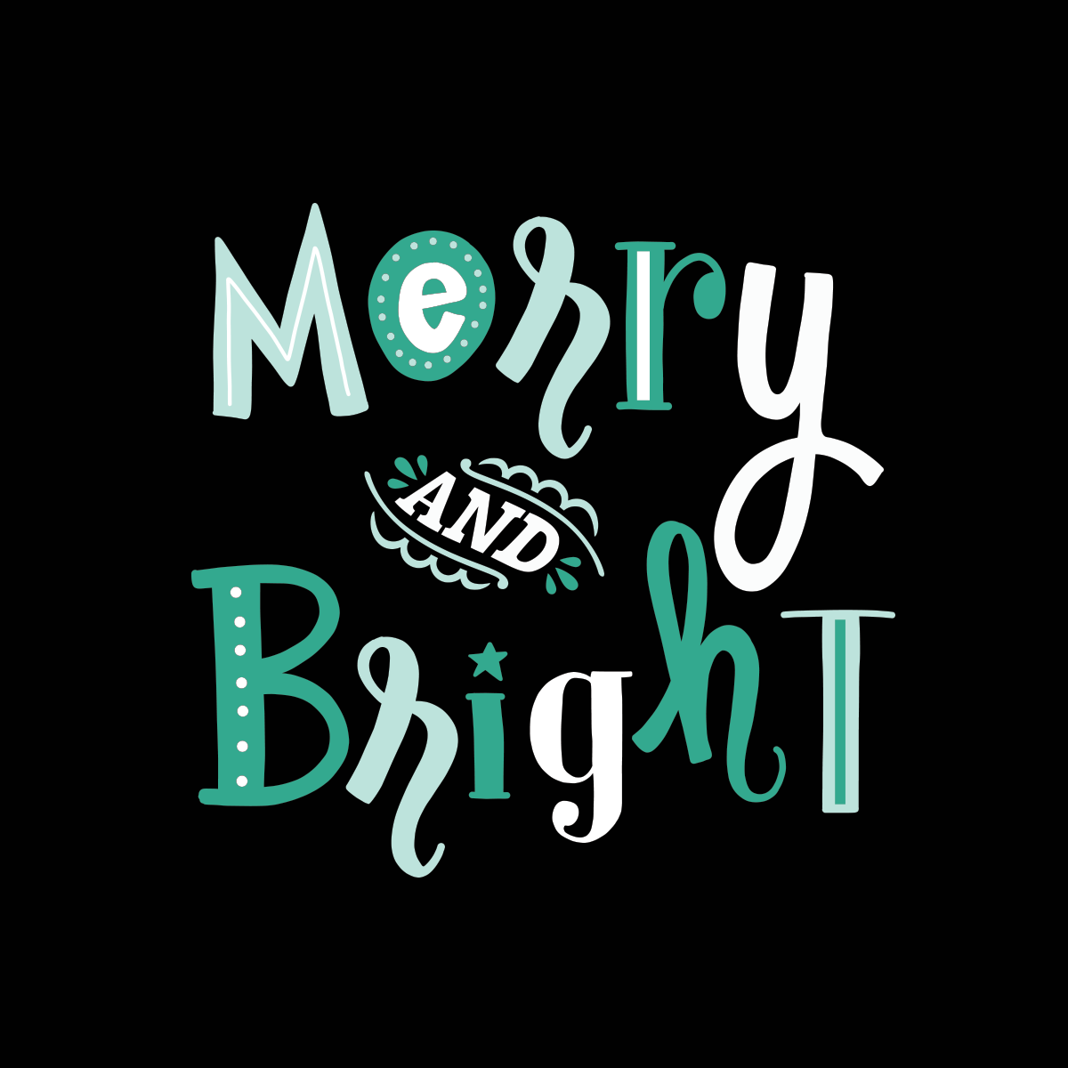 MerryBright.png