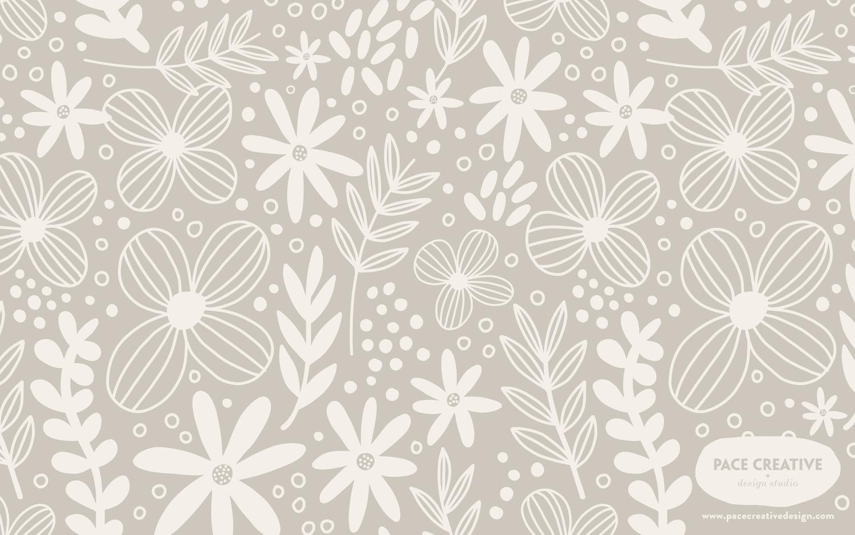 Free Desktop Wallpapers March Pace Creative Design Studio