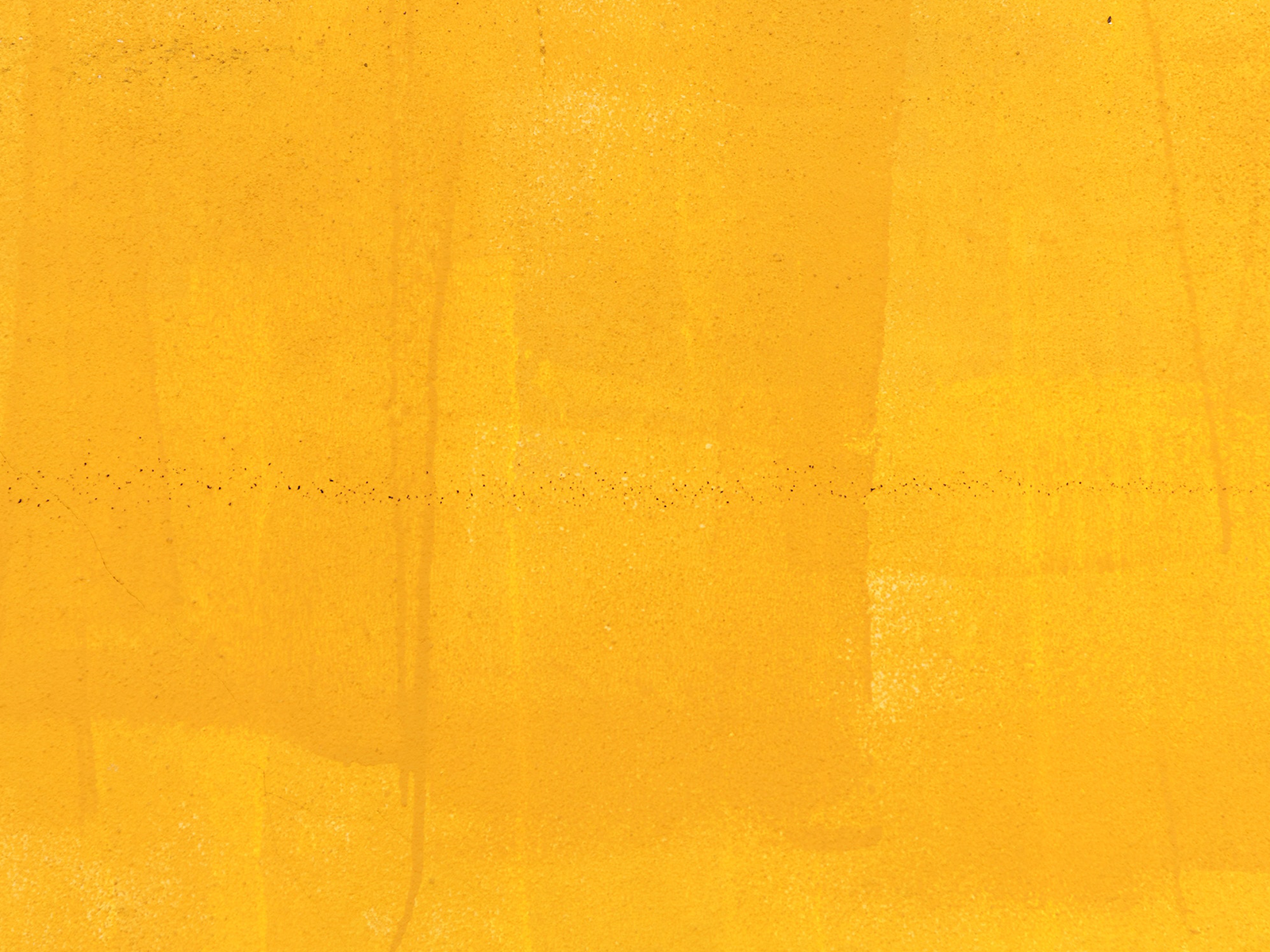 Color Diaries: Yellow | Pace Creative Design Studio
