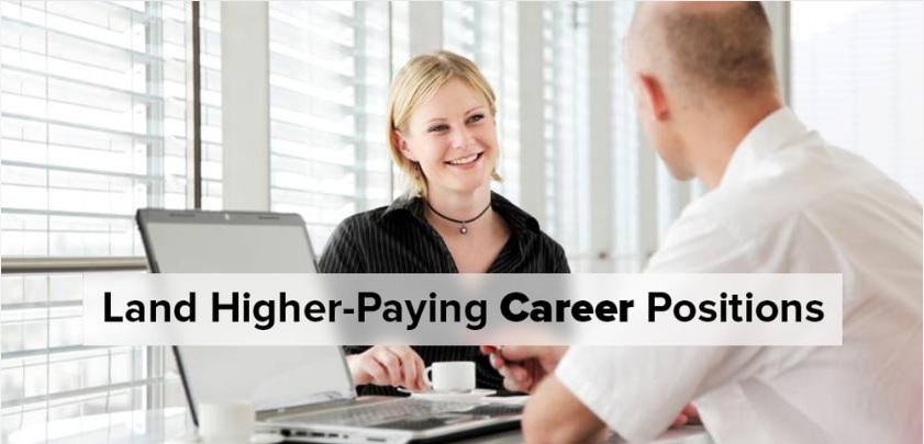 WiserU Career System banner 4.PNG