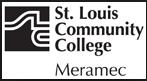 STLCC logo.PNG
