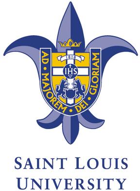 Saint Louis University.PNG