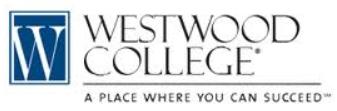Westwood College horizontal.PNG