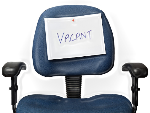 Vacant seat plastic.png