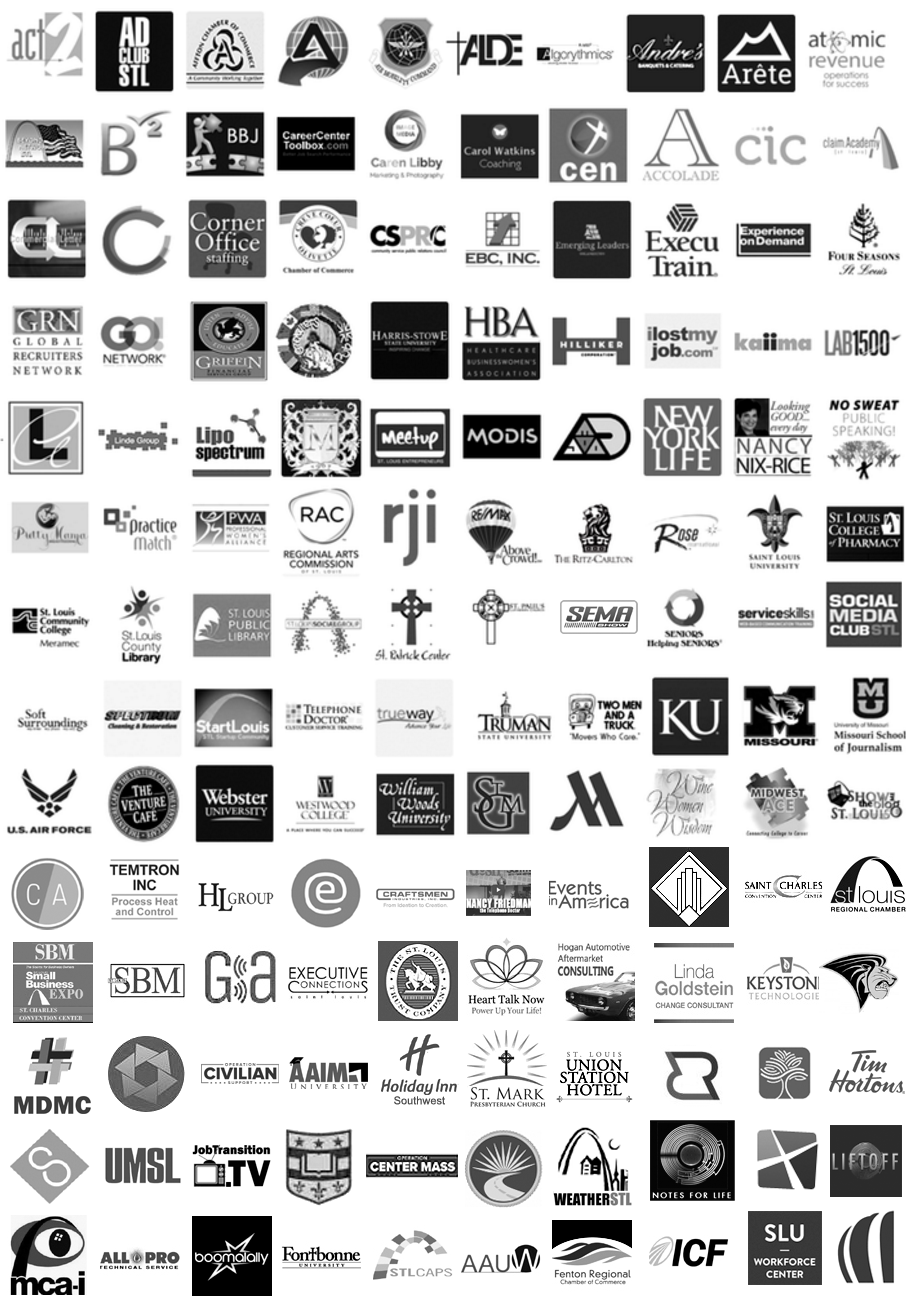 client logos 5-22-2019 minus ICF Ohio.png