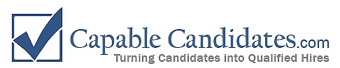 Capable+Candidates+logo+2+horizontal+with+logo.jpg